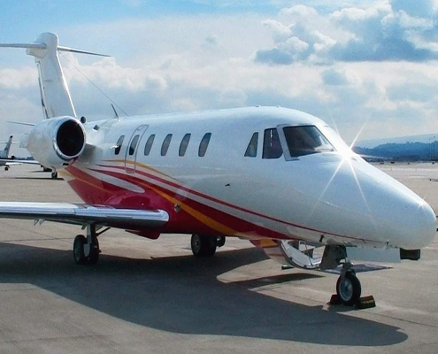 citation III_feature