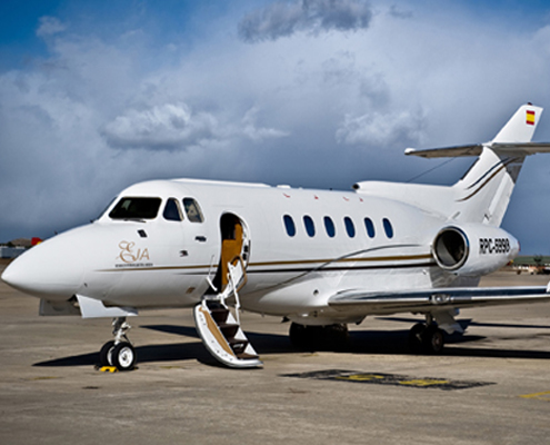 hawker700_feature