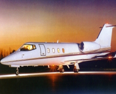 learjet55_feature