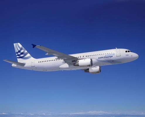 A320-Prestige-feature