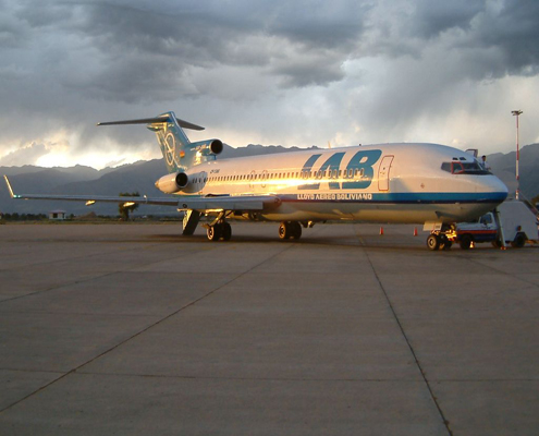 Boeing_727_feature