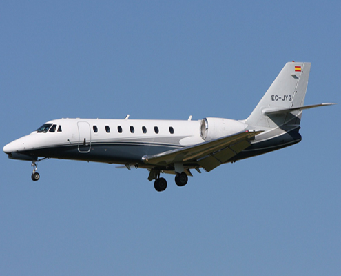 Citation_Sovereign_feature