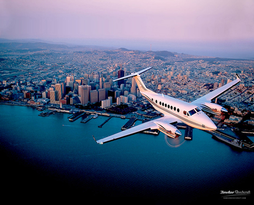 King_air_ 350_feature