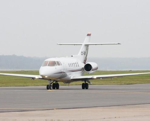 Raytheon_Hawker-800XP