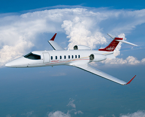 learjet45_featured