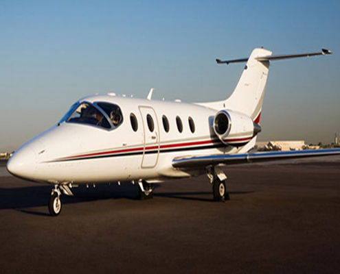 Hawker400xp-feature