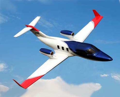 Hondajet_feature