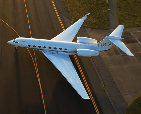 g650_feature