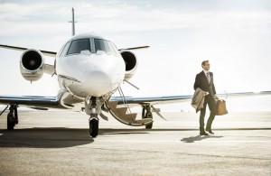 private-Jet-rent