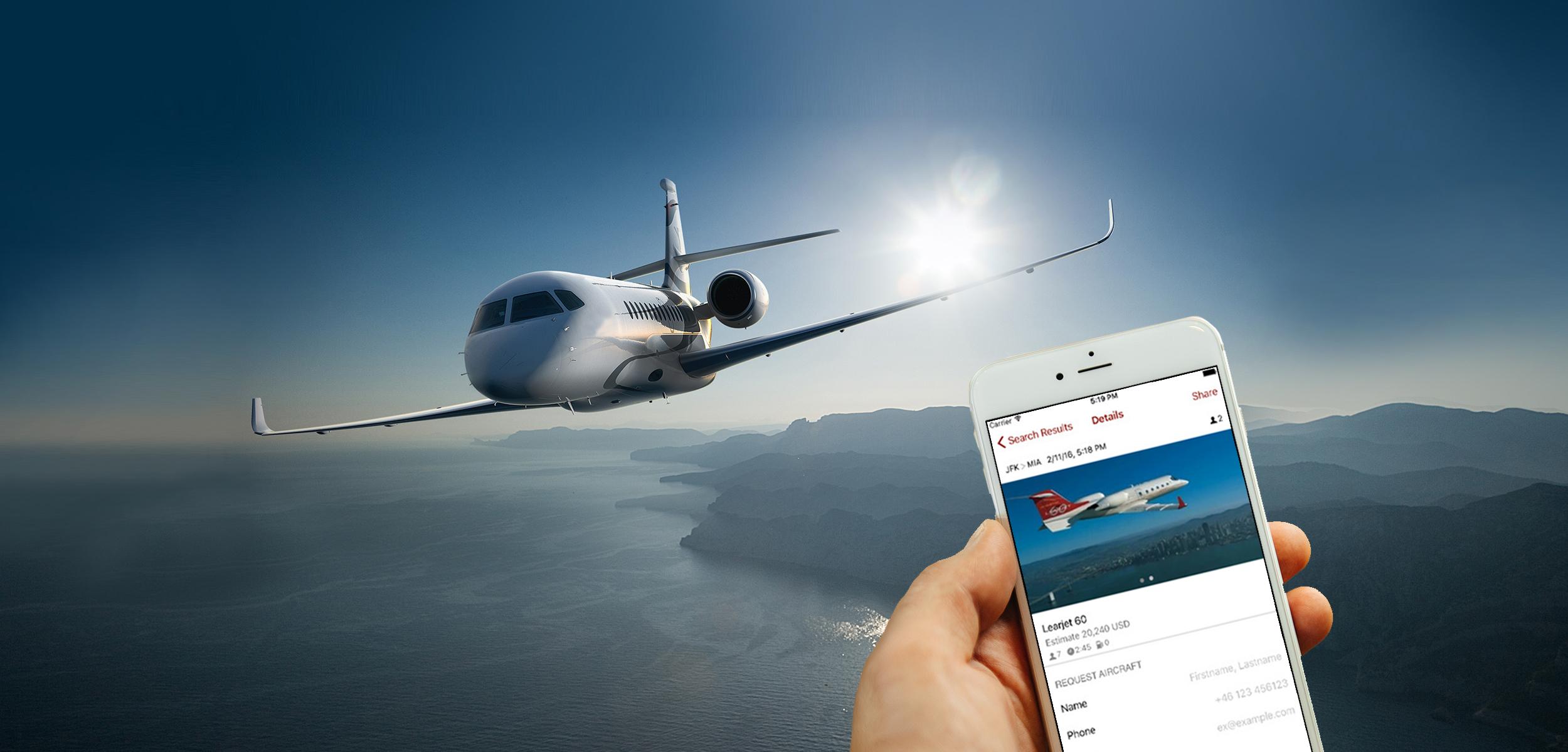private-Jet-rent-bkgrnd