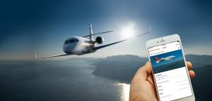 private-jet-charter-app-2