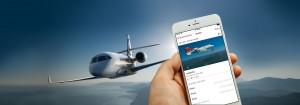 zephyrjets-private-jet-charter-app-1