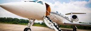 zephyrjets-private-jet-charter-app-classy