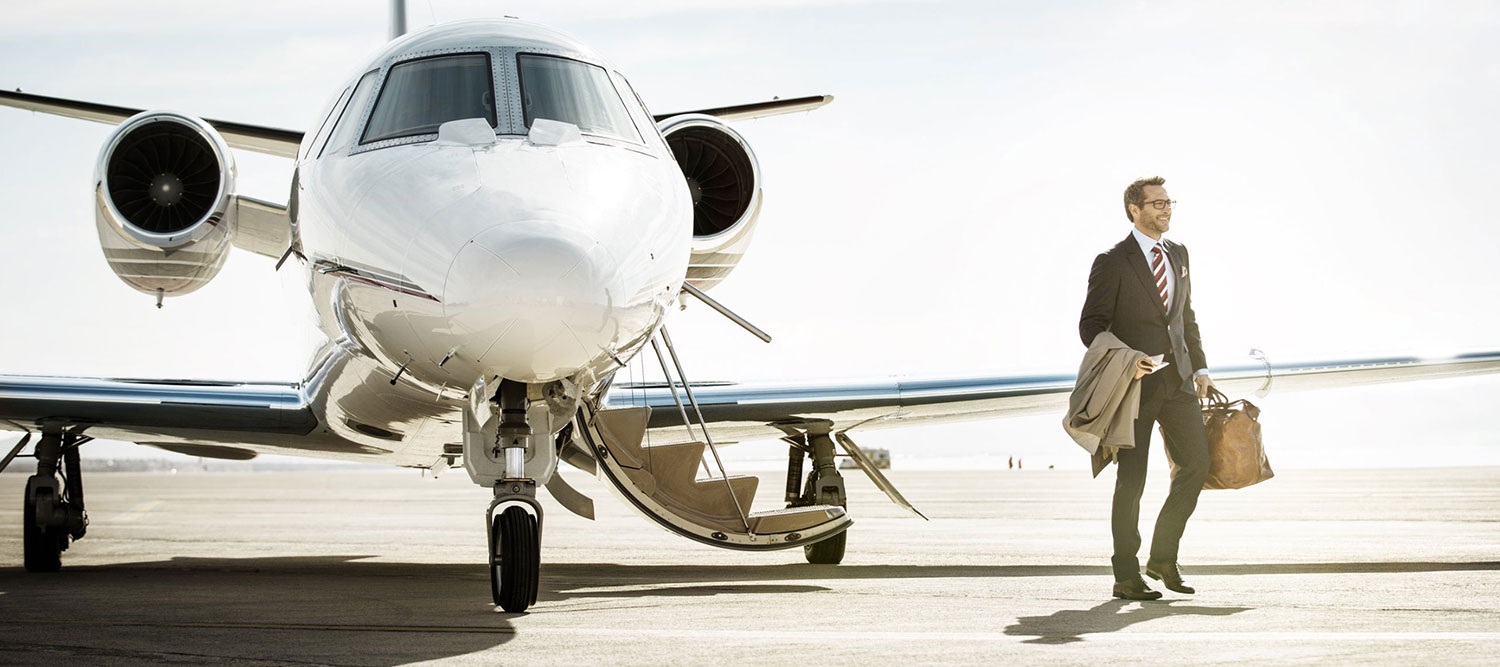 App For Private Jet Charter  Empty Leg App Private Jet App