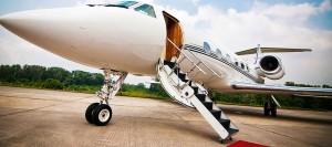 zephyrjets-private-jet-charter-app-world