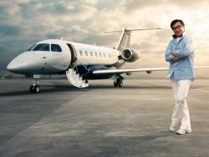 embraer-legacy
