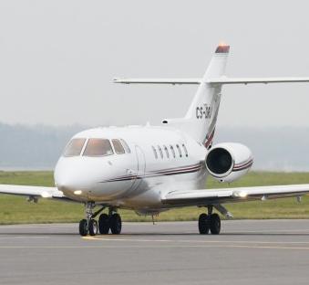 Super-Mid Jets